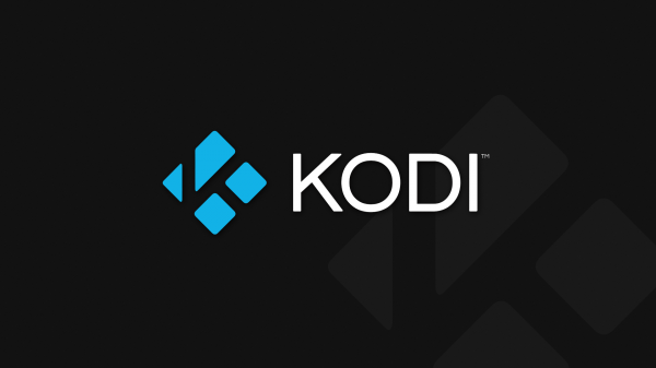 Using Kodi Xbmc To Watch And Stream Live Tv Over The Air Digital Tv