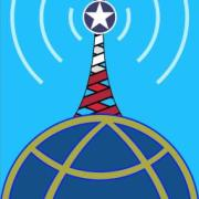 tv towers usa
