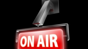 Free Broadcast Television What Channels Can You Get