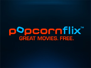 free streaming movies