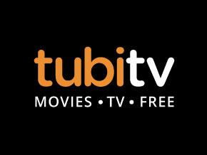 tubittv