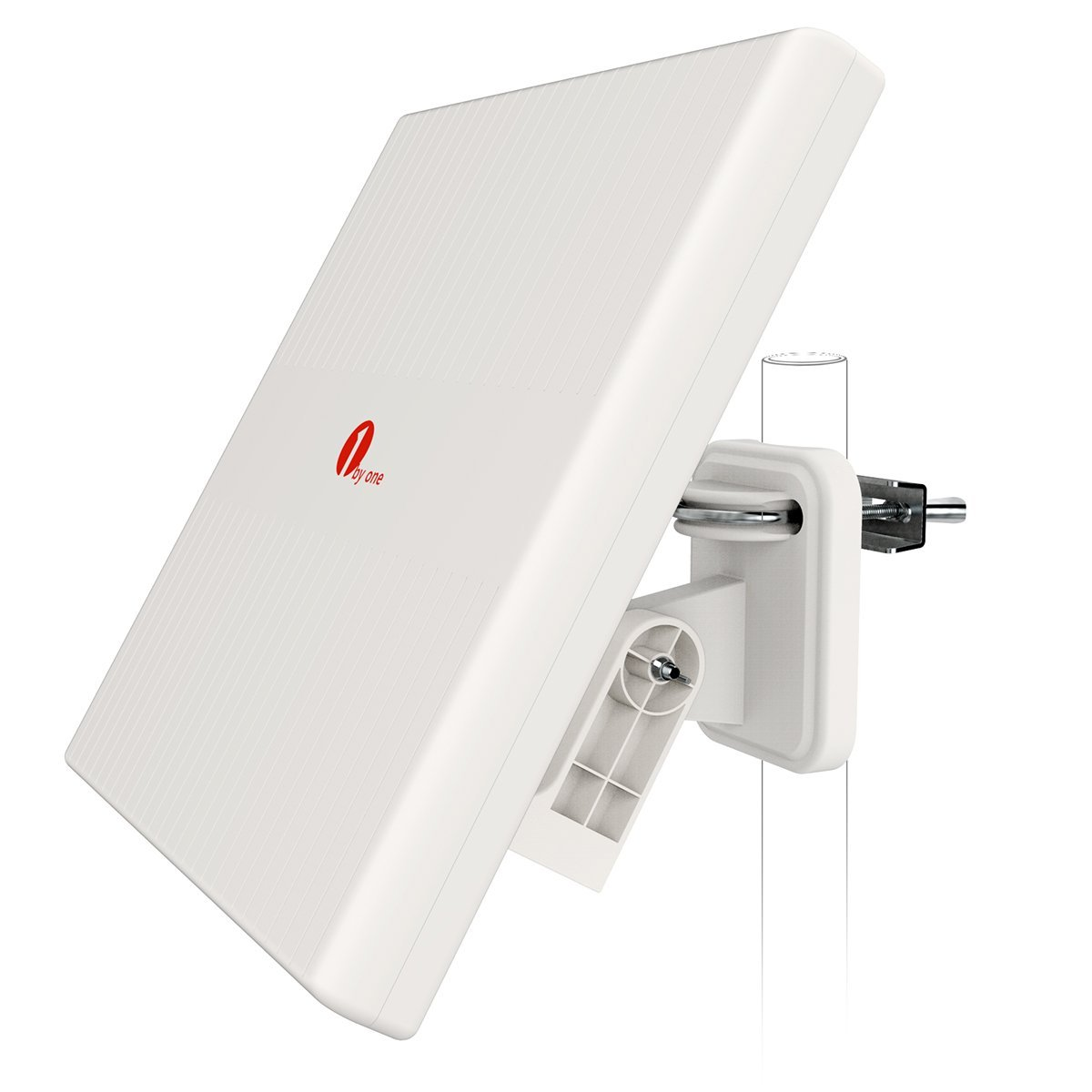 1byone omni directional outdoor antenna