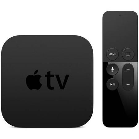 apple tv 450×450