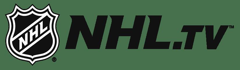 nhltv_logo