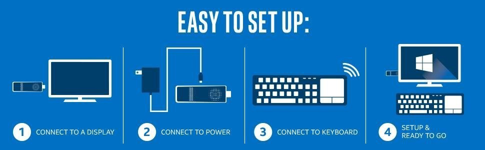 how to connect kodi to my computer