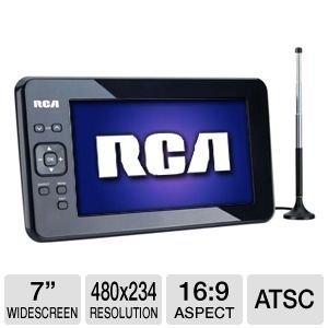 rca-t227-portable-widescreen-lcd-tv