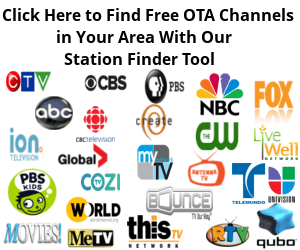 Free TV Stations Tool ad 300×250