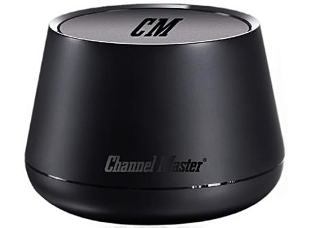 CM-7600