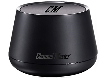 Channel Master Stream+ OTA DVR and Streaming Box