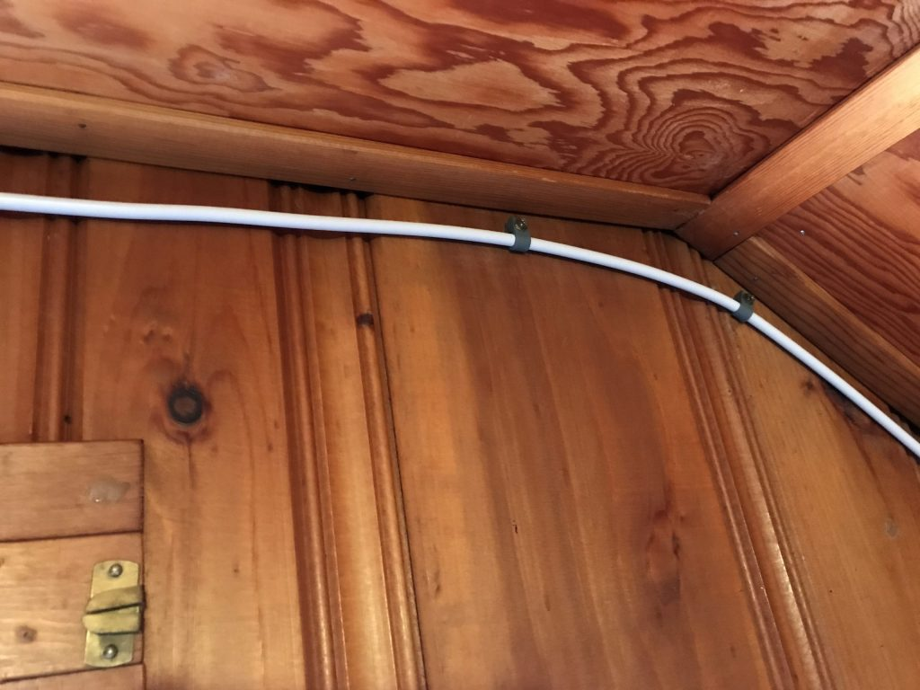 ANTOP Big Boy AT-400BV Antenna Install and Review