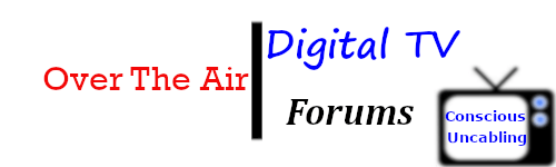 OTA Website Logo forums 500×150