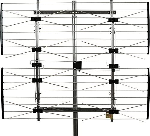 The Channel Master EXTREMEtenna 80 OTA Antenna