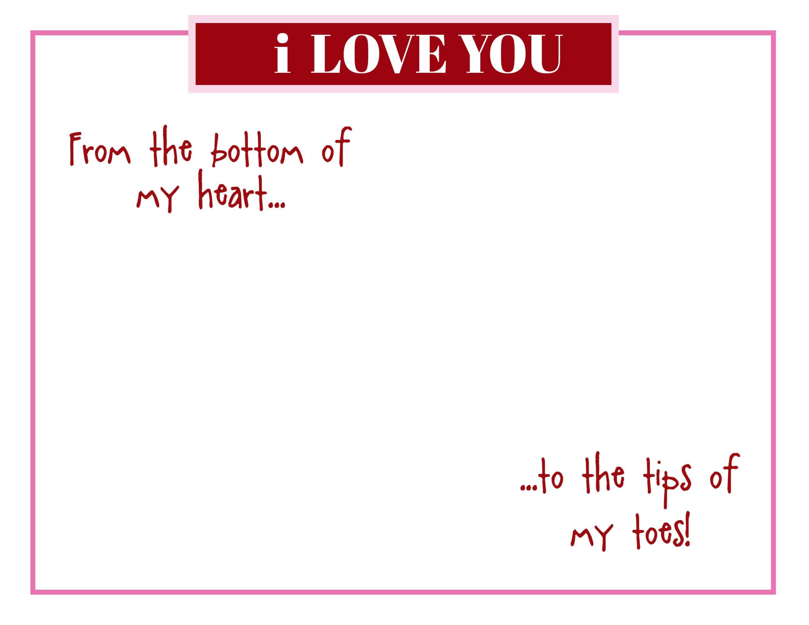 Valentine Quotes For Grandkids Quotesgram