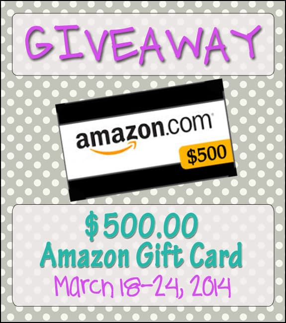 amazon free giveaway popup