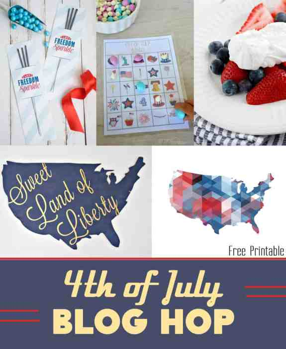 4th-July-Blog-Hop