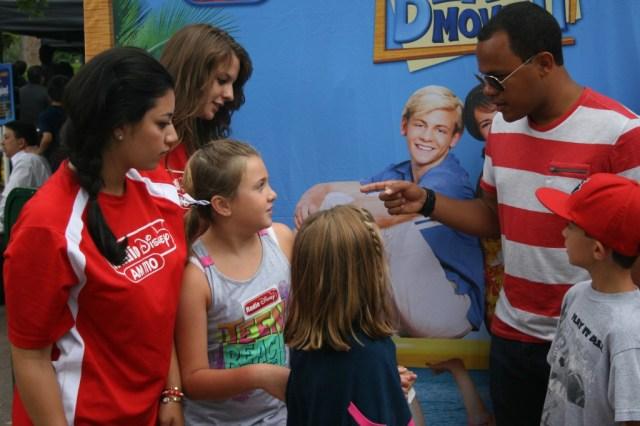 Radio Disney 1