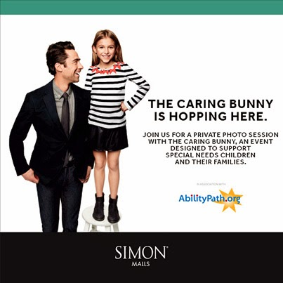 Caring-Bunny-graphic