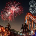 New-Years-Eve-at Knott's
