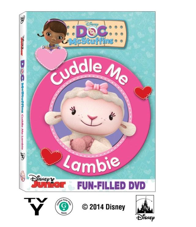 Disney_Doc_McStuffins-_Cuddle_Me_Lambie_(Home_Video_Release)=Print=DVD=Beauty_Shot===Worldwide=3_5