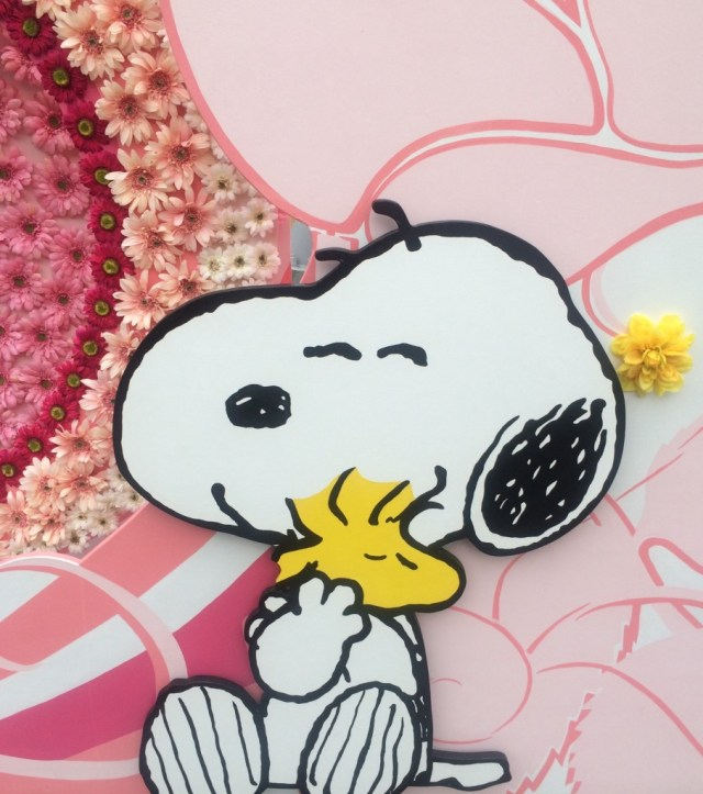 snoopy-and-woodstock-hugging