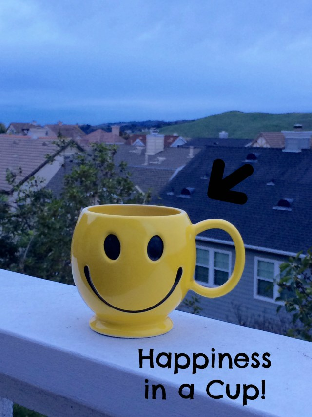 Happiness-in-a-cup