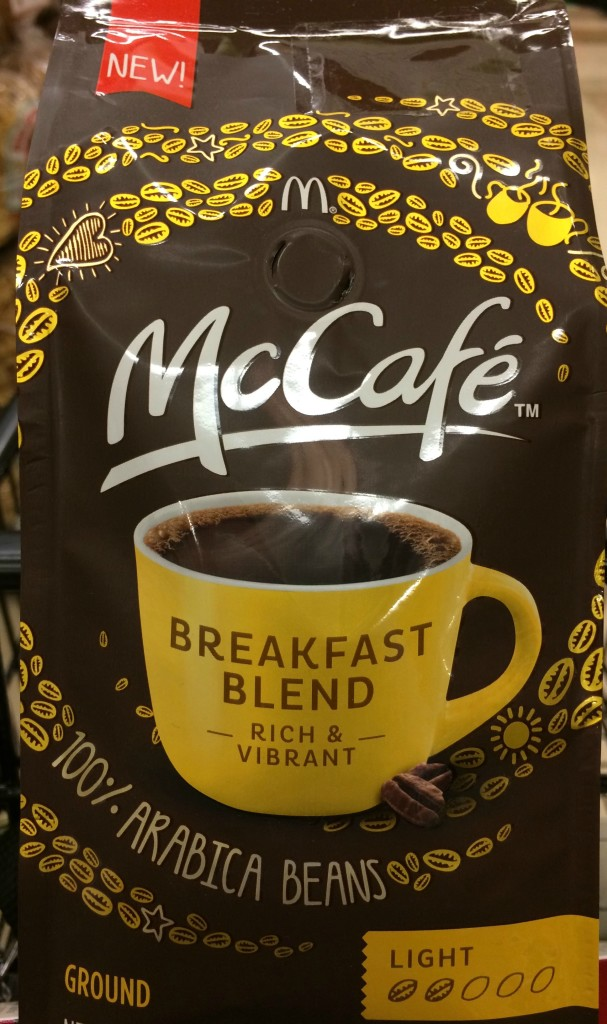 My-McCafe-bag