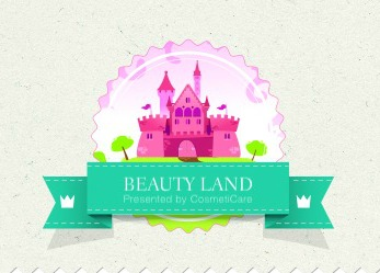 beauty-land-event