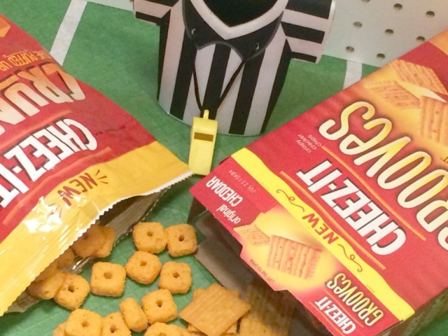 cheez-it-bags