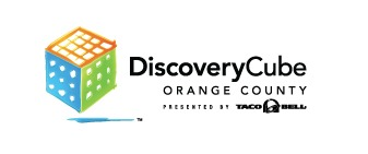 discovery-cube