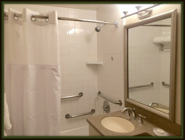 handlery-hotel-bathroom