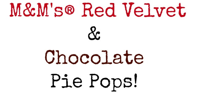 pie-pops-recipe
