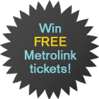 2015_2_Metrolink_QuizButton