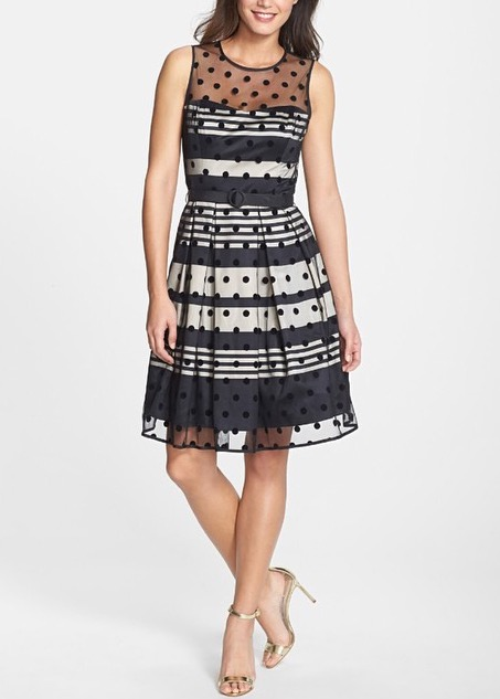 elizaj-stripes-and-dots-dress
