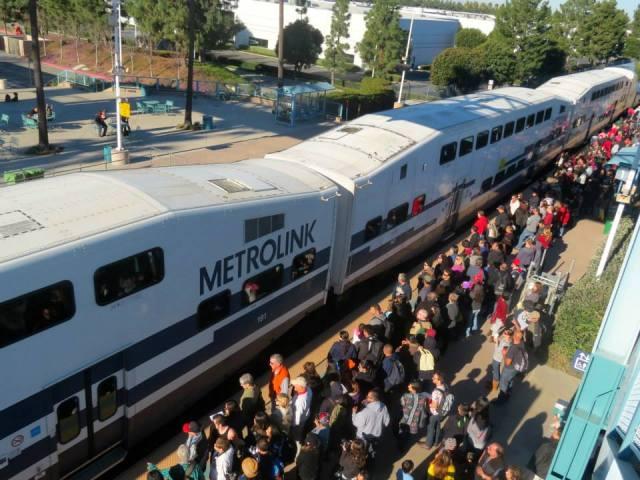 metrolink-2014