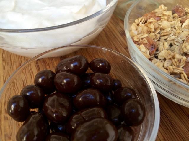 3-simple-ingredients