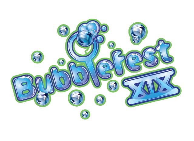 Bubblesfest19_Logo