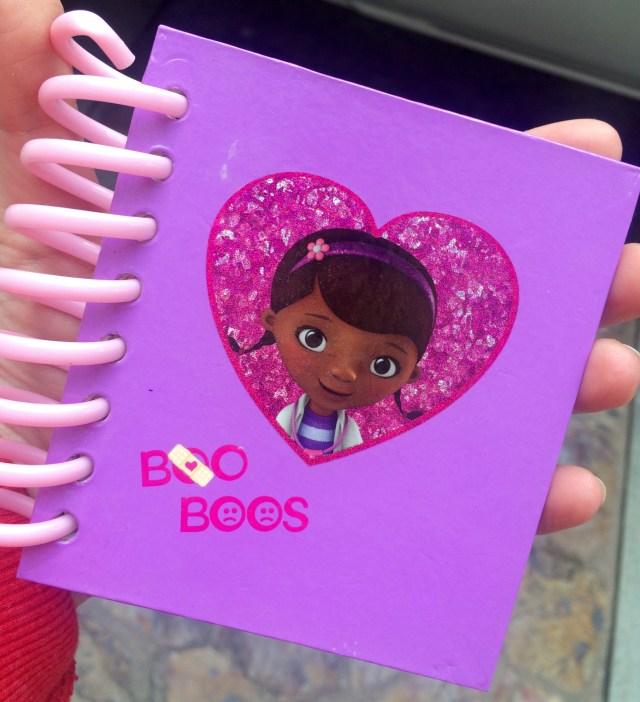big-book-of-boo-boos