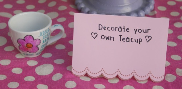 decorate-your-own