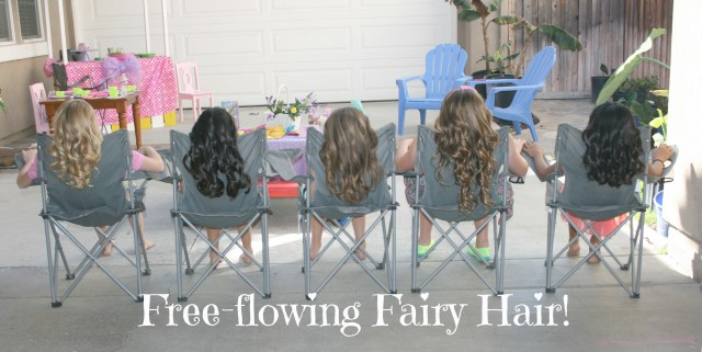 free-flowing-fairy-hair