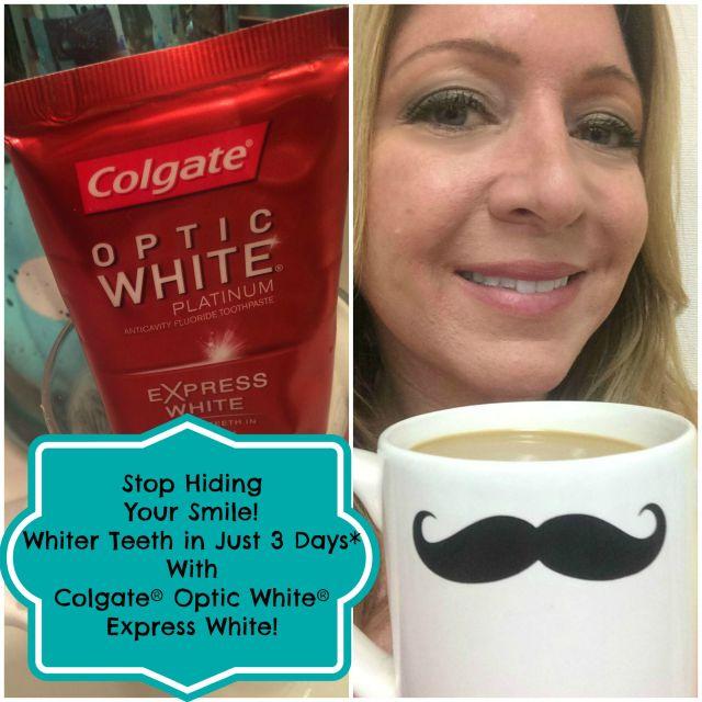 get-whiter-teeth-in-3-days
