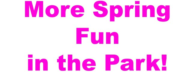 more-spring-park