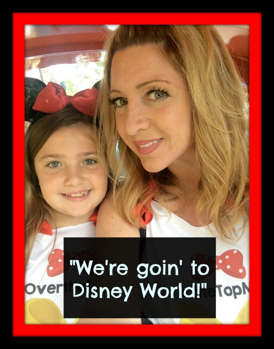 were-going-to-disney-world