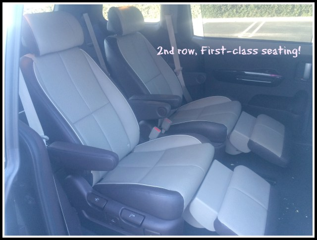 2nd-row-seating