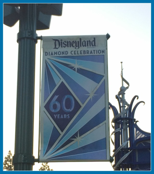 diamond-celebration-banner