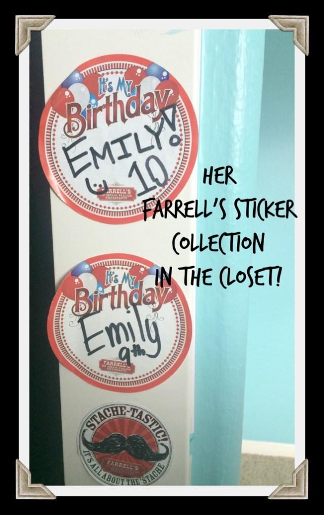farrells-stickers