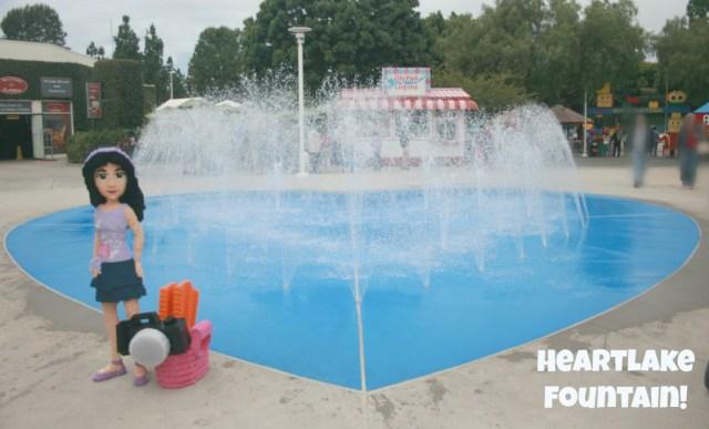 heartlake-fountain