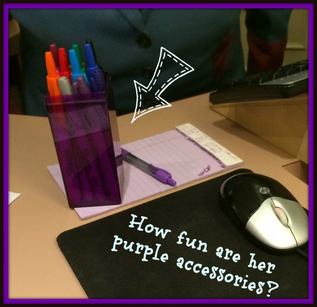 how-fun-are-her-purple-accessories