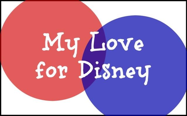 my-love-for-disney-2