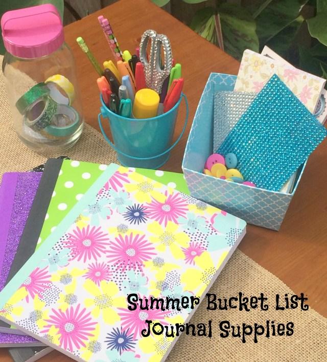 journal-supplies