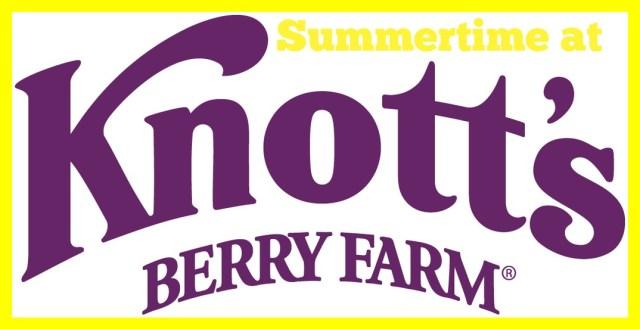 knotts-logo